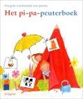Bekijk details van Het pi-pa-peuterboek