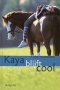 Bekijk details van Kaya blijft cool