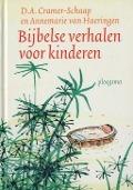Bekijk details van Bijbelse verhalen voor kinderen