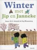 Bekijk details van Winter met Jip en Janneke