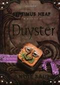 Bekijk details van Duyster
