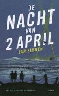 Bekijk details van De nacht van 2 april