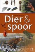 Bekijk details van Dier & spoor