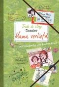 Bekijk details van Dossier Mama verliefd