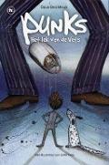 Bekijk details van Punks