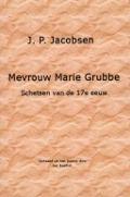 Bekijk details van Mevrouw Marie Grubbe