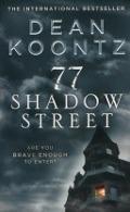 Bekijk details van 77 Shadow Street