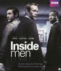 Bekijk details van Inside men