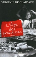 Bekijk details van L'âge des promesses