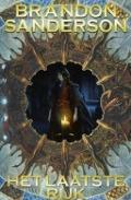 Bekijk details van Het laatste rijk