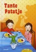 Bekijk details van Tante Patatje