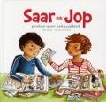 Bekijk details van Saar en Jop
