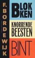 Bekijk details van Blokken