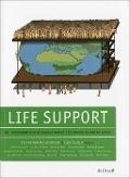 Bekijk details van Life support