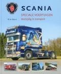 Bekijk details van Scania