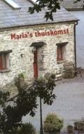 Bekijk details van Maria's thuiskomst