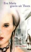 Bekijk details van Eva Maria gravin uit Thorn