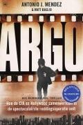 Bekijk details van Argo