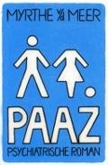 Bekijk details van Paaz