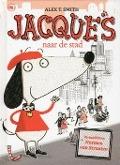 Bekijk details van Jacques naar de stad