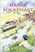 Bekijk details van Hansje Fokkemast