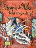Bekijk details van Hennie de Heks hekst terug in de tijd