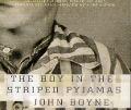 Bekijk details van The boy in the striped pyjamas