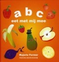 Bekijk details van ABC eet met mij mee
