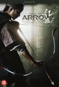 Bekijk details van War of the arrows