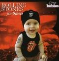 Bekijk details van Rolling Stones for babies