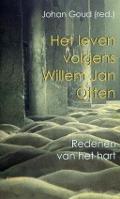 Bekijk details van Het leven volgens Willem Jan Otten