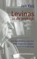 Bekijk details van Levinas in de praktijk
