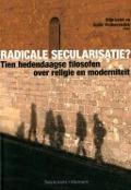 Bekijk details van Radicale secularisatie?