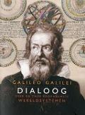 Bekijk details van Dialoog over de twee voornaamste wereldsystemen