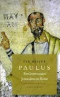 Bekijk details van Paulus