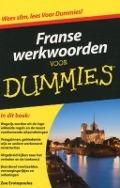 Bekijk details van Franse werkwoorden voor dummies