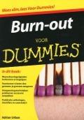 Bekijk details van Burn-out voor dummies