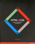 Bekijk details van HTML & CSS