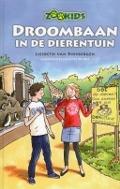 Bekijk details van Droombaan in de dierentuin