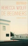 Bekijk details van De beginners
