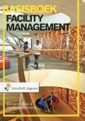 Bekijk details van Basisboek facility management