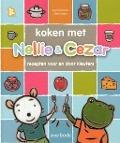 Bekijk details van Koken met Nellie & Cezar