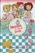 Bekijk details van Meiden van de kook