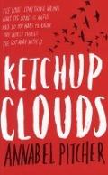 Bekijk details van Ketchup clouds