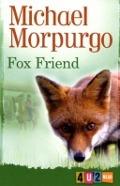 Bekijk details van Fox friend