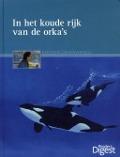 Bekijk details van In het koude rijk van de orka's