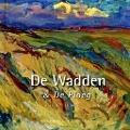 Bekijk details van De Wadden & De Ploeg