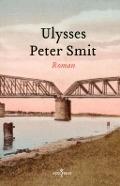 Bekijk details van Ulysses