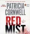 Bekijk details van Red mist