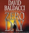 Bekijk details van Zero day